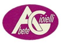 Abete Gioielli