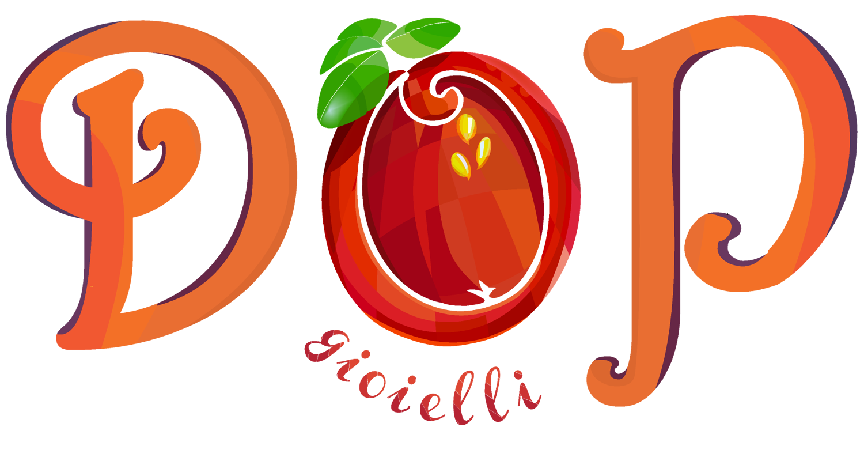 Gioielli DOP